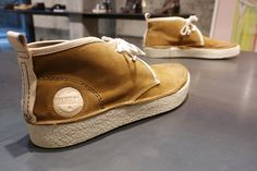 Pawelk's - Chukka (New Collection 2013) www.124shoes.com.au