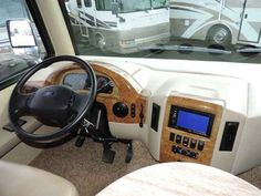 2015 New Thor Motor Coach Inc Windsport 27K Class A in Indiana IN.Recreational Vehicle, rv, 2015 Thor Motor Coach Inc Windsport 27K, Zoomers RV Indiana Youtube Video for 27 2015 Thor Windsport 27K: ://youtu.be/7icb2iA7W2gVisit Zoomers RV Indiana on Facebook s:// /Zoomers-RV-208468689302137/Visit Zoomers RV Indiana on Facebook s:// /user/zoomersrvindianaNEW Short 27 2015 Thor Windsport 27K Ford V10 1 Full Wall Slide King Bed!! This is an Awesome Floor Plan One Huge Full Wall Slide has King…