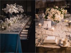 Aria_Minneapolis_Wedding_Venue_0420.jpg