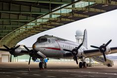 Tempelhof: The mother of all 'abandoned' airports | Abandoned Berlin