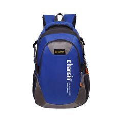 $$$ This is great for2016 Hot Male Female Large Capcaity School Backpack Mountaineering Backpack Waterproof nylon travel shoulder Bag escolar mochila2016 Hot Male Female Large Capcaity School Backpack Mountaineering Backpack Waterproof nylon travel shoulder Bag escolar mochilareviews and best price...Cleck Hot Deals >>> http://id048395267.cloudns.ditchyourip.com/32588493637.html images