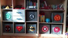 Shelving, Bookcase, Lego, Home Decor, Shelves, Decoration Home, Room Decor, Shelving Units, Book Shelves
