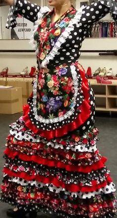 Edwardian Dress, Fishtail, Dance Dresses, Gypsy, Mermaid, Bohemian, Christmas Tree, Princess, Tango