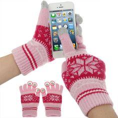 gloves from www.sunsky-online.com