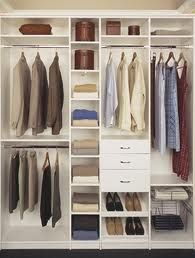 #wardrobe #interiors