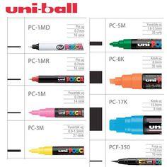 My boys LOVE paint pens. Marker Kunst, Posca Marker, Paint Marker Pen, Marker Art, Paint Pens, Graffiti Lettering, Graffiti Art, Stylo Art, Posca Art
