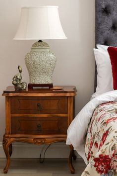Elephant Country Guesthouse in Plettenberg Bay Elephant Sanctuary, Victorian Decor, Lush Garden, Luxury Accommodation, Lounge Areas, Dresser As Nightstand, Bed And Breakfast, Colours, Country
