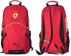 Puma  ferrari  backp  puma  pumaman  pumamen  mansports  mensports   sportwear  mansportswear  mensportswear. William Tapp · Men Puma 06712cdbdfaf0