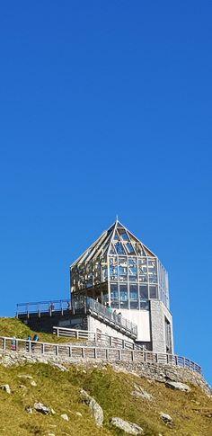 Kaiser Franz Josef, Louvre, Mansions, House Styles, Building, Travel, Salzburg Austria, Mountaineering, Road Trip Destinations