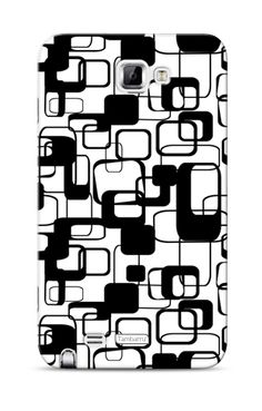 Your Photo Case.The best customized classy cases Galaxy Note Cases, Your Photos, Classy, Notes, Pattern, Report Cards, Chic, Patterns, Notebook
