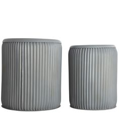 Idyll Home has a stunning selection of modern home accessories, lighting, garden furniture and gifts. Scandi brands such as House Doctor, Tine K and more. Zinc Planters, House Doctor, Garden Furniture, Flower Pots, Flowers, Home Furnishings, Outdoor Gardens, Home Accessories, Outdoor Living