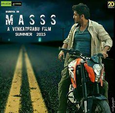 Masss 2015 Tamil Full Movie Download   Full Movie Watch online or download Hollywood Bollywood Hindi Tamil Telugu Hindi Dubbed Dual Audio