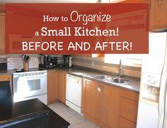 How to Organize a Sm