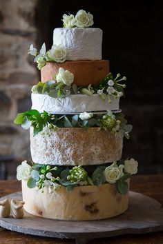 Image result for cake of cheese