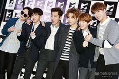(画像19/19) BEAST、独立レーベル設立&K-POP史上初10ヶ月連続リリース発表「容易いことではない」