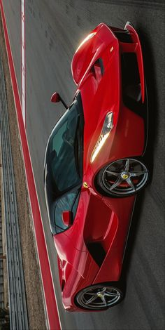 Black Panther Art, Ferrari Laferrari, Cars Uk, Futuristic Cars, Hot Rides, Automotive Art, Amazing Cars, Fast Cars, Exotic Cars