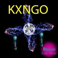 KXNGO (preview) by RowLow on SoundCloud