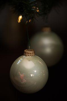 December 5  -  - http://ajenns.com/christmas/december-5/