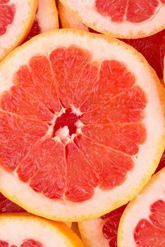 Top 5 Healthiest Winter Fruits by Christy Brissette, dietitian, www.80TwentyNutrition.com