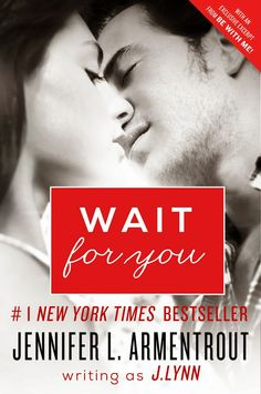 Wait for You, J. Lynn http://bookadictas.blogspot.com/search?updated-max=2014-07-07T01:19:00-04:30