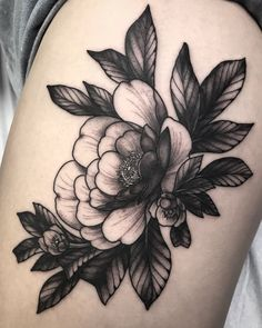 Trilogy Tattoos is a custom tattoo shop serving Tampa, Brandon, Valrico, Rivervew and the entire Bay Area. Rose Tattoos, Black Tattoos, Body Art Tattoos, Hand Tattoos, Small Tattoos, Black Flower Tattoos, Black Rose Tattoo Coverup, Wrist Tattoo Cover Up, Cover Up Tattoos