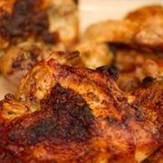 Countertop Convection Oven Chicken Recipes : Toaster Oven Chicken Recipes on Pinterest Toaster ovens, Toaster ...