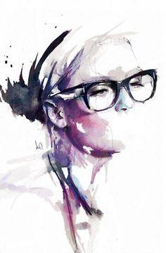 Arte de Florian Nicolle