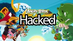 Angry Birds Fight Cheats Hack Tool iOS & Android - http://addoncheats.com/angry-birds-fight-cheats-hack/