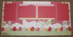 Roxybonds Close To My Heart CTMH consultant : CTMH- Everything ABC's Blog Hop- E is for Easter