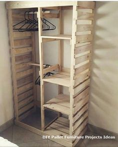 30 Simple Diy Pallet Furniture Ideas To Inspire You Diy Pallet Projects DIY Furniture Ideas Inspire Pallet Simple Diy Furniture Easy, Diy Garden Furniture, Furniture Projects, Furniture Making, Wood Furniture, Furniture Design, Modern Furniture, Diy Furniture From Pallets, Pallet Bedroom Furniture