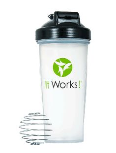 It Works! It Works Distributor, It Works Global, It Works Products, Blender Bottle, Wellness Company, Crazy Wrap Thing, Reduce Cellulite, Pole Fitness, Body Wraps