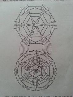 11924546_911911785548348_4259134031401909054_n.jpg (720×960)