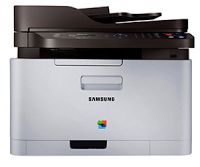 Samsung Bgj Electronics Xpress Sl Xaa Wireless Color Printer With Scanner Copier Fax Dash Replenishment Enabled - Samsung Office Printers, Best Printers, Rss Feed, Printer Scanner, Inkjet Printer, Samsung, Mobiles, Laser Printer Toner, Smartphone Reviews