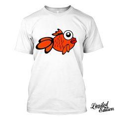 d94a1750 24 Best Random Tee Shirts images | T shirts, Tee shirts, Tees