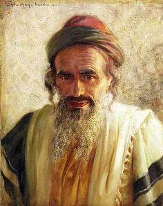 portrait_of_a_jew.jpg (350×441)