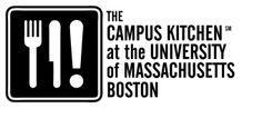 The Campus Kitchen at the University of Massachusetts Boston- #Volunteer in #Boston #Massachusetts