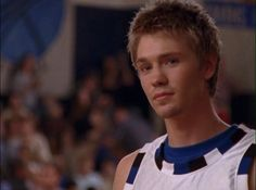 Image discovered by gabriela. Find images and videos about art, one tree hill and oth on We Heart It - the app to get lost in what you love. Lucas Scott, One Tree Hill, Find Image, We Heart It