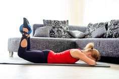 inkontinencia Pelvic Floor, Bean Bag Chair, Pilates, Victoria, Couch, Workout, Settee, Work Outs, Couches