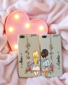 Trendy Ideas Funny Friends Quotes Bff I Love