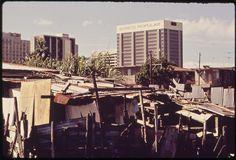 Puerto Rico | Imágenes del Ayer | Vintage Images - Page 26 - SkyscraperCity