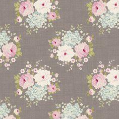 http://de.dawanda.com/product/38059705-Tilda-Baumwoll-Stoff-110-cm-Emma-Grey-Brown