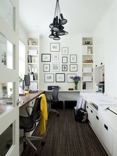 61 best interior design office images on pinterest in 2018 design
