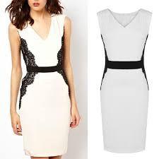 vestido classico de renda - Pesquisa Google