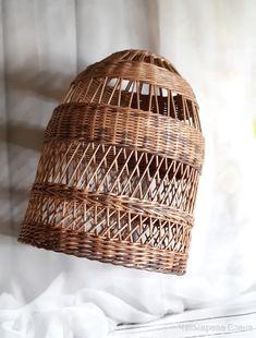 Плетение из газет Wicker Pendant Light, Weaving, Loom Weaving, Crocheting, Knitting, Hand Spinning, Soil Texture, Stricken, Loom