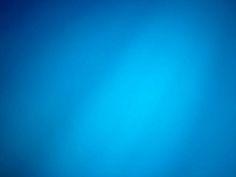 Obtuve:Azul!