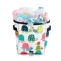 33 Best Mini Storage Bin Images Thirty One Gifts 31