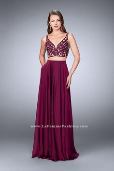 prom dresses concord nc