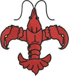 (1) What are some symbols of Cajun culture? - Quora