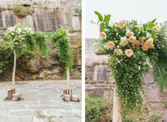 she designs events sydney wedding stylists styling wollongong sydney south coast highlands