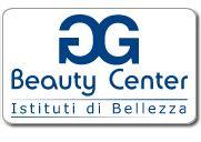 Il mio piccolo mondo...: G&G Beauty Center...Ama la tua Estate e ti protegg...